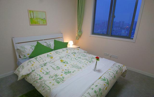 【创业养成记】现实版爱情公寓 让租房也骄傲