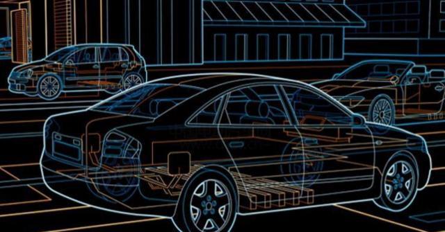 新能源汽车补贴新规十二日起实施