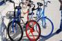 共享单车漏洞背后藏产业链