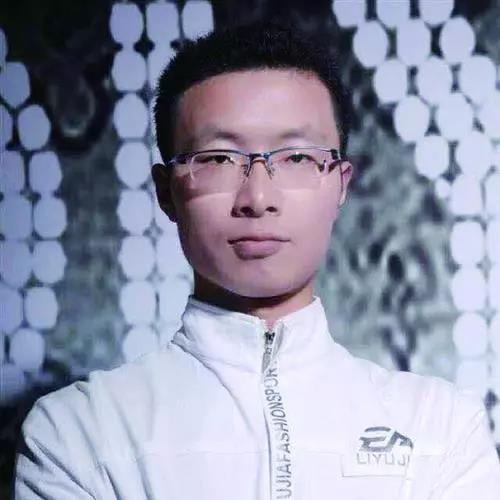 在南京创业你们幸福吗?看看这些创业人才企业的精彩与活力