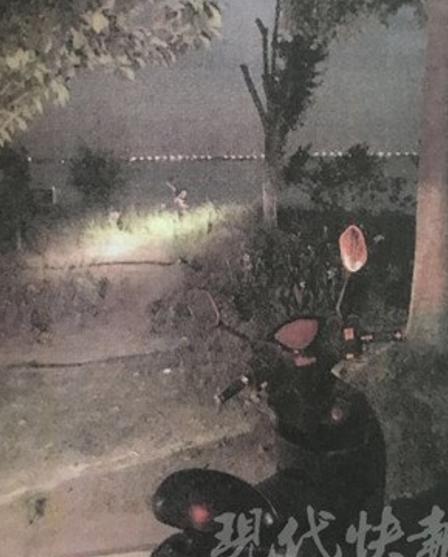 苏州一男子假借教游泳猥亵5岁女童 被判刑8个月