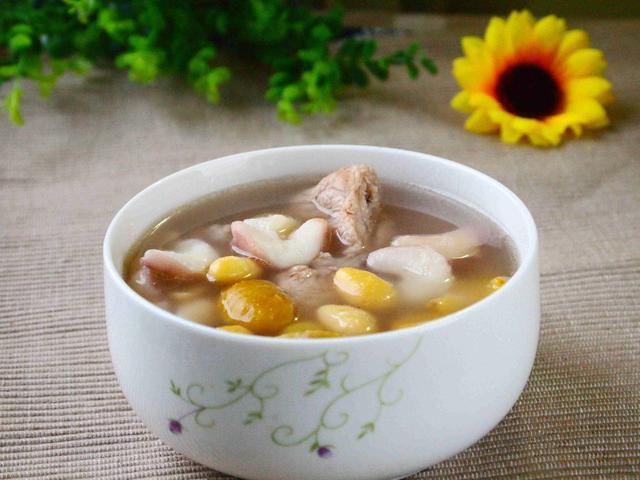 汤渣没营养?喝汤到底要不要吃汤渣?