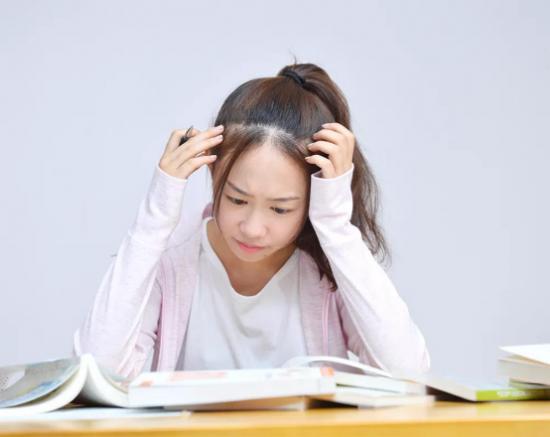 理优1对1:开学综合症 3剂良药迎刃而解!