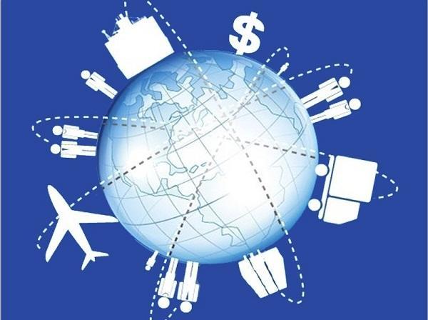 电信、旅游、金融等领域推出服务贸易开放举措
