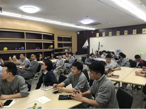 新吴区采购EAP心理咨询服务 服务40万外企职员