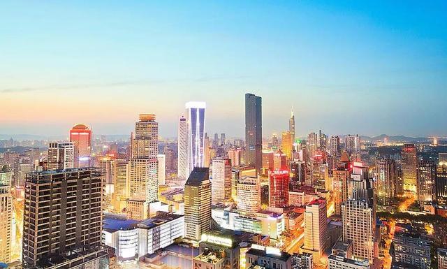 12小时南京城市摄影马拉松来啦 双人往返机票等你拿