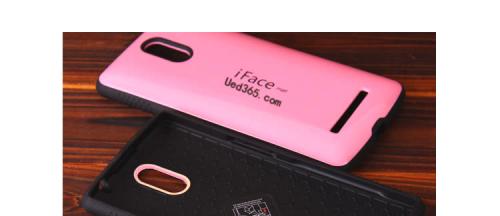 夏普OLED手机今秋开卖 UEDBET分析OLED您值得拥有