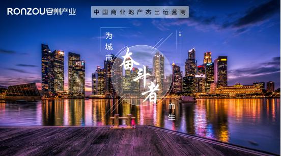 扎根深圳,布局全国,成立至今已有20余年,集团在广西,江西,江苏,安徽