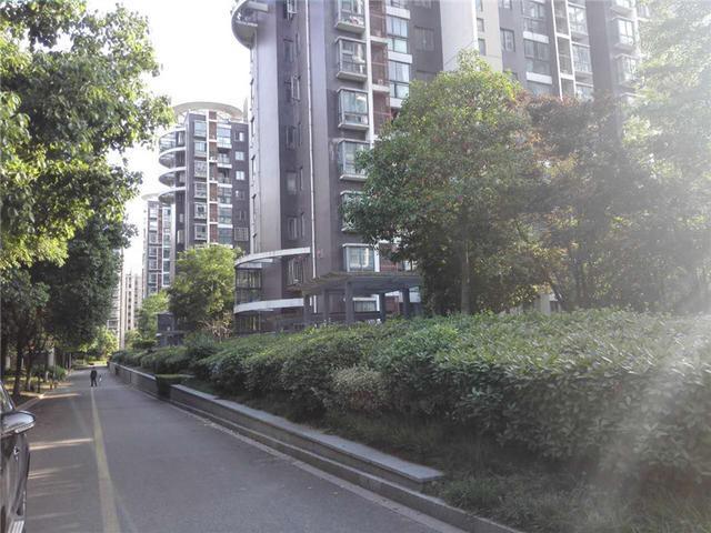 亚东城 51.76㎡ 160万