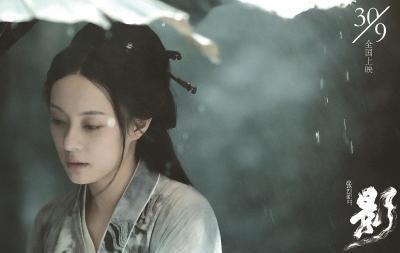 【大苏菌福利】 十月必看好电影推荐 你看片我买单!