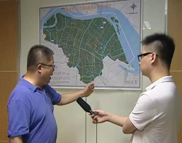 张家港两座机场进展公布 双山和南丰各有一个