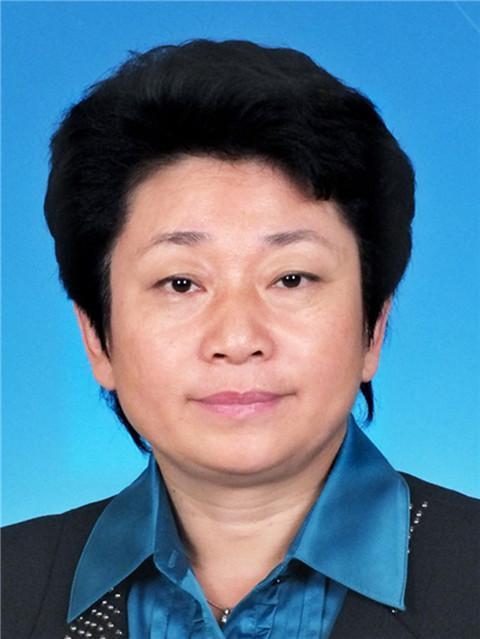 黄莉新被任命为江苏省副省长 曾任南京市市委书记