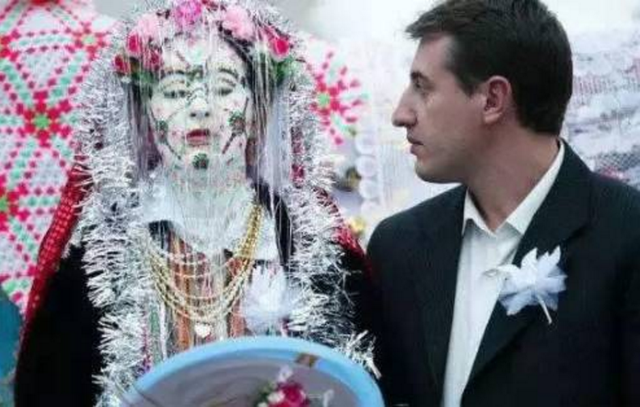 全球娶老婆最便宜的八个国家 无中国