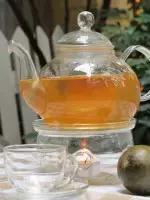 秋季天天咳嗽 比消炎药靠谱的润喉止咳饮食方