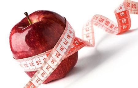 为什么每天要吃一个苹果,可惜没几个