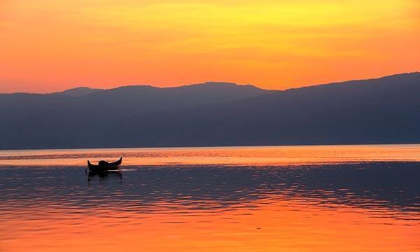彩云之南 云南六大最新最具特色的旅游攻略