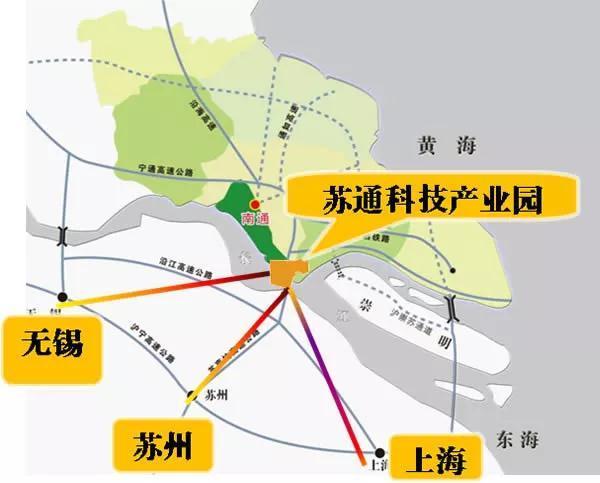 南通市通州区2O20年GDP_南通要变天了,南通地铁2号线将对接上海地铁1号线