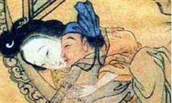 """古代皇帝服用""""壮阳药""""秘闻"""