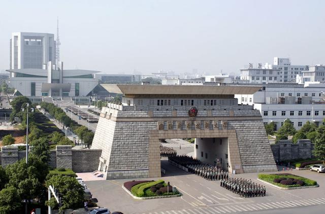 中国100大学_2016中国大学排行榜出炉 江苏11所大学入选100强