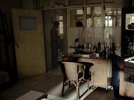 【家居家具秀系列】中国现代家具发展史仙桃市年代图片