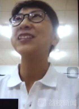 连云港援外医生累晕手术台 坚决完成援外医疗任务