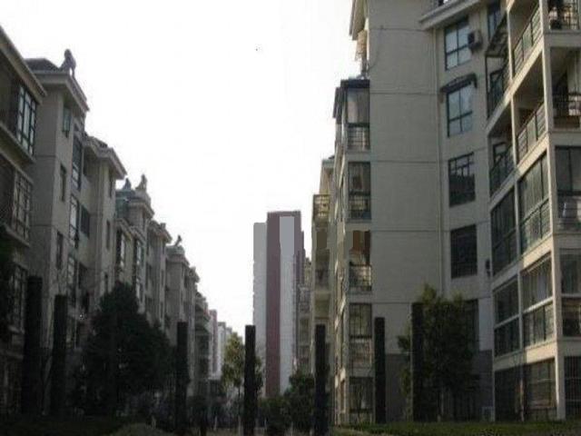 江南青年城 93㎡ 210万