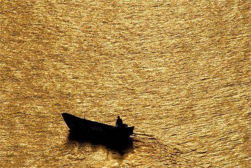 逃离人海 国内8个鲜为人知的纯净旅行地