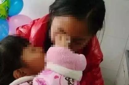 4岁女孩得性病 原因就在月嫂身上
