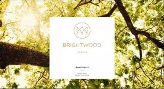 【Brightwood】莫纳什大学旁稀有大型社区