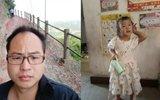 女童失踪66天 失女父亲对话人贩子:请你善待我的孩子