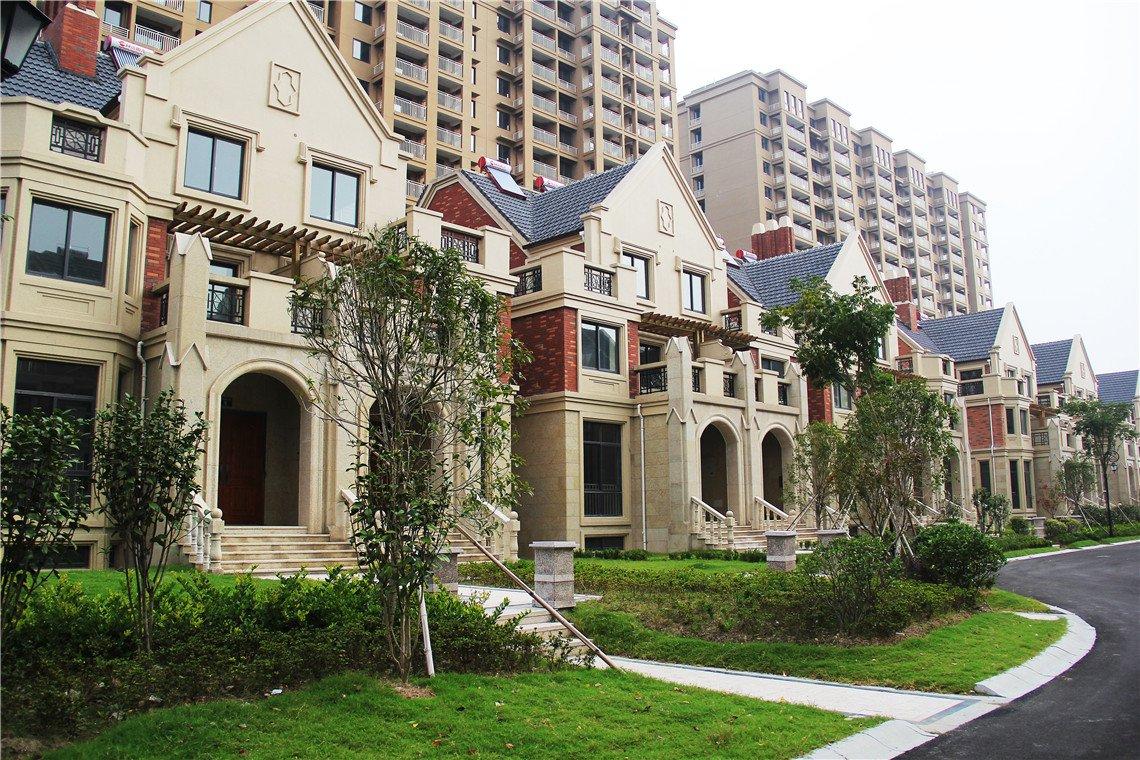 经济型别墅_...农村房屋设计图经济型 农村小别墅设计图房子 新农村经济型别墅住宅