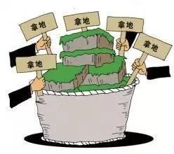 """嘉兴首例!海宁迎来""""限地价+竞自持""""土拍新规"""