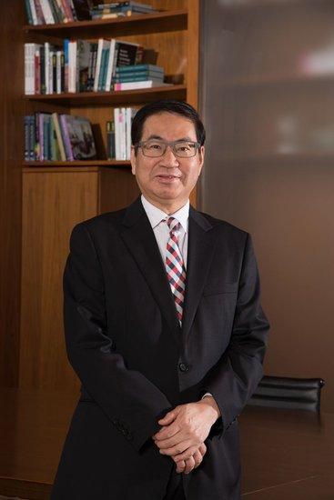"""香港兴业国际倾心倾""""诚""""40年,商业、住宅金秋喜迎双丰收"""