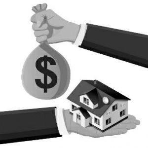 买卖二手房 双方都要注意房款和产权的交接