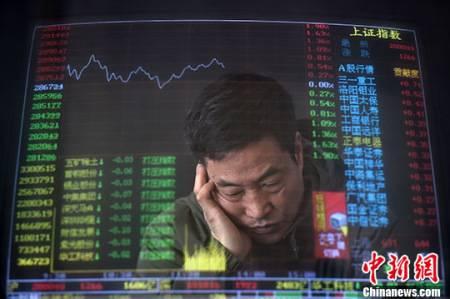 楼市调控股市变脸?新一波限购潮这样影响A股市场