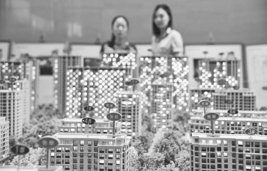 """山东:房企下沉抢食""""强三线""""城市 投资成本低风险小收益率高"""