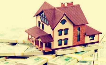以房产投资入股投资方如何做税务处理