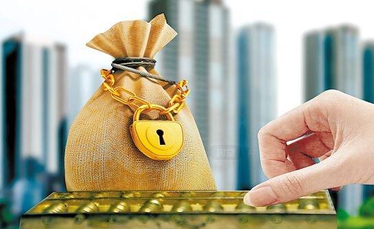 统计局:11月多数热点城市新房价格低于去年同期