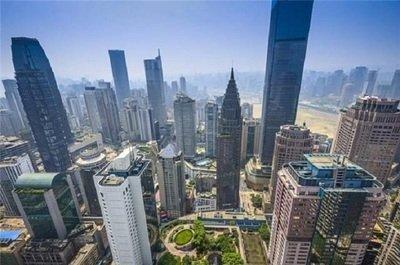 北京房地产贷款增速回落 56家银行暂停首套房贷