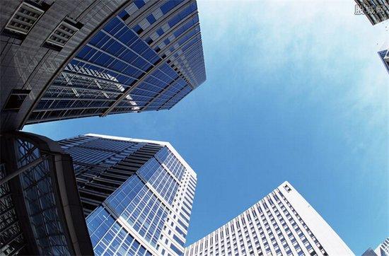 高地价可能削弱 房地产调控的政策效果