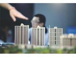 住建部:发展装配式建筑不搞一刀切 成本优势将逐步显现