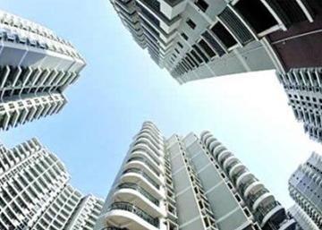 武汉市全国率先出台 住房租赁试点50条扶持政策