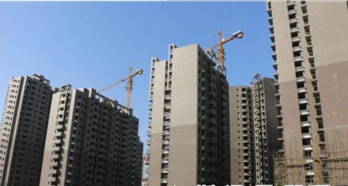 2015年房价还将继续上涨,借钱也要买房