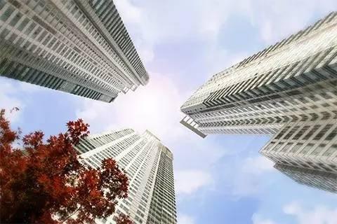 楼市下一步走势如何? 统计局回应三大经济热点