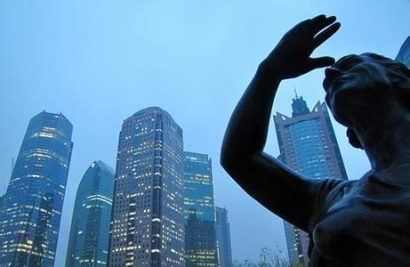 70大中城市:一线城市房价环比下降 二三线城市略有上涨