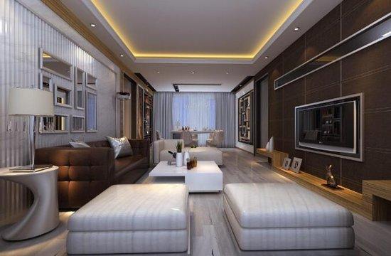 新家装修应该省钱8个地方,不看你会后悔的!