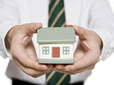 买房选房必看 这些秘密很多买房人都不知道