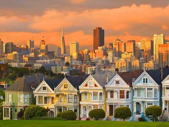 多项房地产信贷数据回落