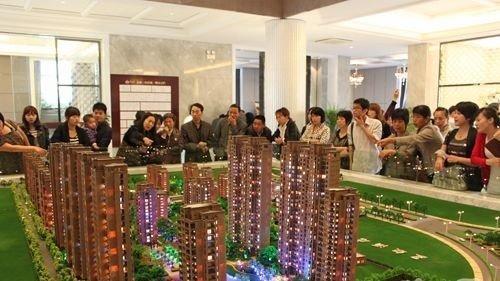 房产百科:刚需族买房需要注意哪些事情?