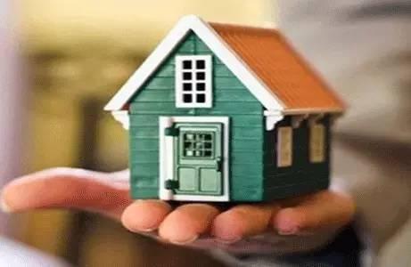 买房前做好功课:如何做买房能力评估?